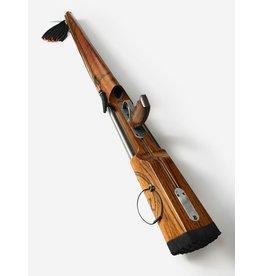 Sea Sniper Sea Sniper Pro Custom 60 Speargun