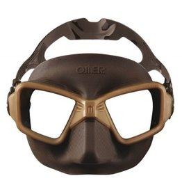 Omer Omer Zero Mud Mask