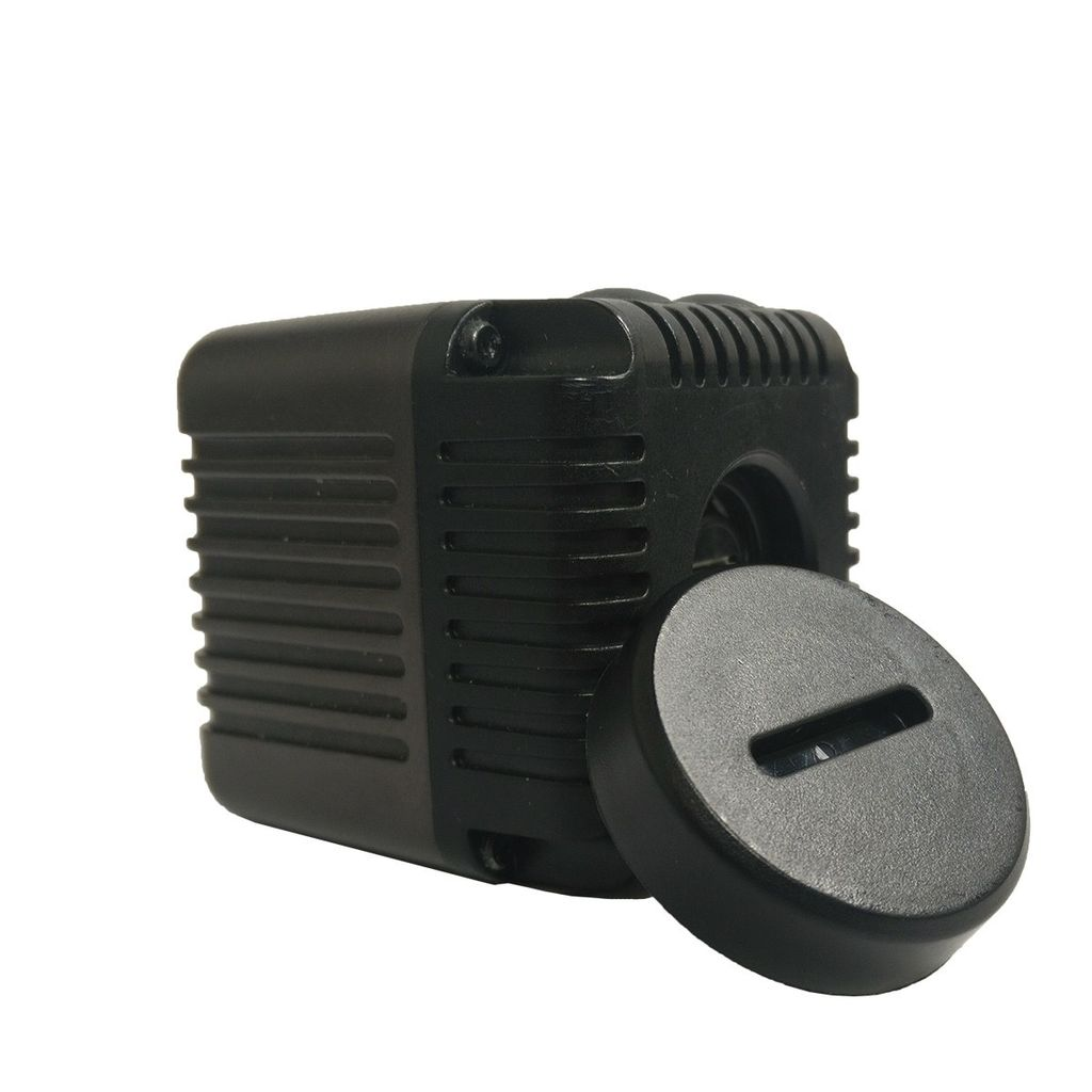 Lume Cube Lume Cube Magnetic Back Cover