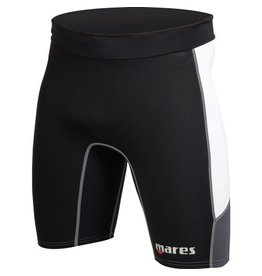 Mares Mares Rash Guard Trilastic Shorts