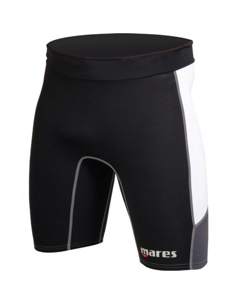 Mares Mares Rash Guard Trilastic Shorts