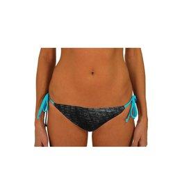 Pelagic Reefer Bikini Bottom