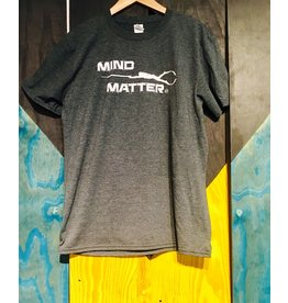 Florida Freedivers FLF Mind/Matter T-Shirt