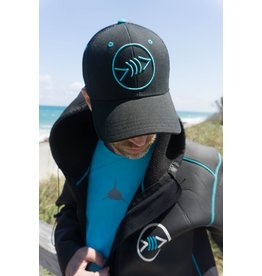 Florida Freedivers FLF S.M.T. Neoprene Jacket