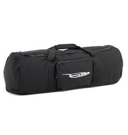 Riffe Riffe Gear Bag