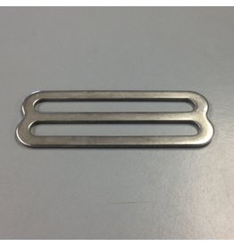 Stainless Weight Stop