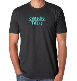 Speared Apparel Speared Chasing Tails T-Shirt