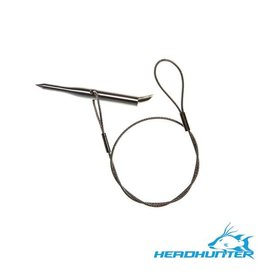 HeadHunter HeadHunter Showstopper Slip Tip with Cable