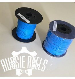 Aussie Reels Add Aussie Spooled Reel Line
