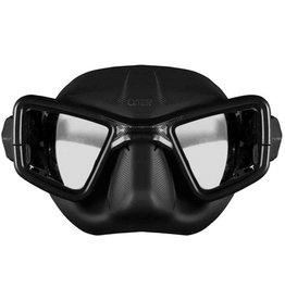 Omer Omer UP-M1 Mask