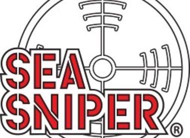 Sea Sniper