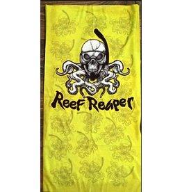Reef Reaper Gear FL7357