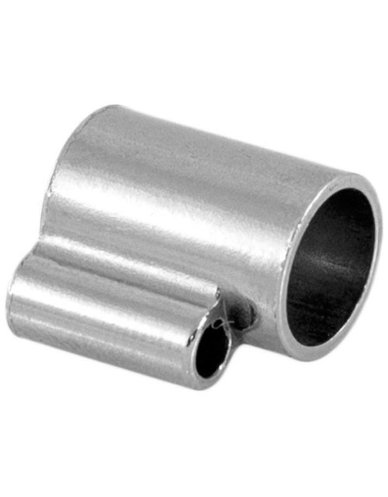"""JBL JBL Warhead Slide Ring 5/16"""""""