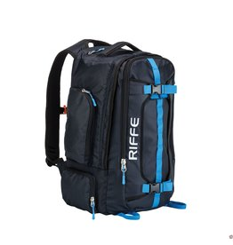 Riffe Riffe Drifter Backpack