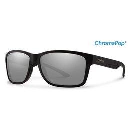 Smith Smith Drake Sunglasses