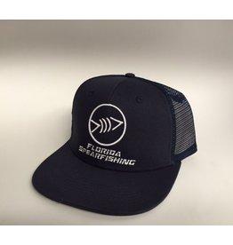 Florida Spearfishing Tournament Hat