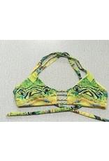 Bliss Mahi Bikini Top