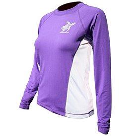 Tormenter Tormenter Ladies SPF50 Shirt