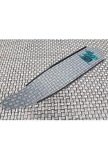 DiveR DiveR Carbon Innegra Blades, Soft