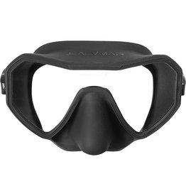 Salvimar Salvimar Neo Mask