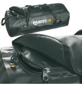 Mares Mares Titan Attack Bag