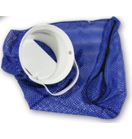 Keystone Dive Products Lobster Inn Mesh Bag