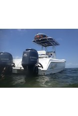Florida Freedivers