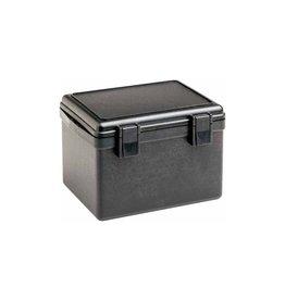 UK DryBox 8.5''L x 6''W x 5.7''D