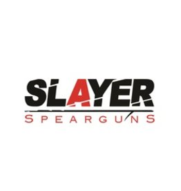 Slayer Slayer Spearguns Specialized Rubber