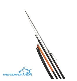 HeadHunter Headhunter Nomad Polespear 3 Piece 8'