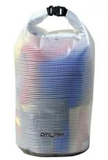 Dry Tec Bag Small 9.5 x 16