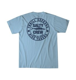 Salty Crew Salty Crew Ono T-Shirt