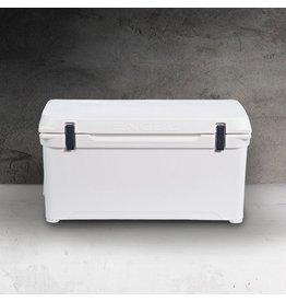 Engel 80 Roto-Molded Cooler