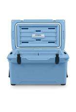 Engel 35 Roto-Molder Cooler