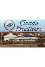 Florida Freedivers Florida Freedivers Gift Card