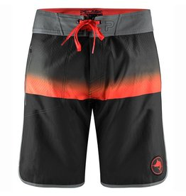 Pelagic Wedge Boardshorts
