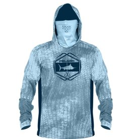 Pelagic Exo-Tech Performance Hoody