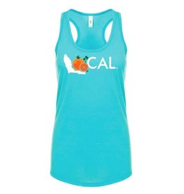 Local Local MyFL Womens Tank
