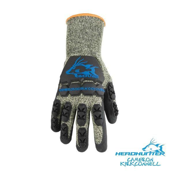 HeadHunter HeadHunter BAMF Glove