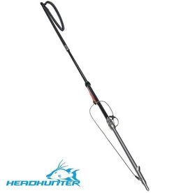 HeadHunter HeadHunter Predator 2 Piece Polespear