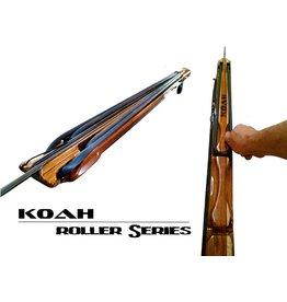 Koah Roller Series