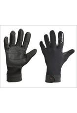 Akona Akona Half Kevlar Gloves