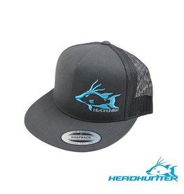 HeadHunter HeadHunter Mesh Trucker Hat