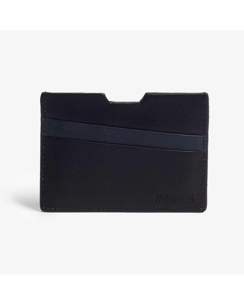 Miansai Moder Cardholder
