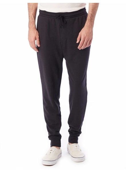 Alternative Blitz Pant
