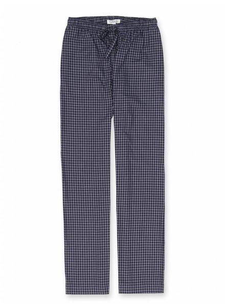 Derek Rose Lounge Pants