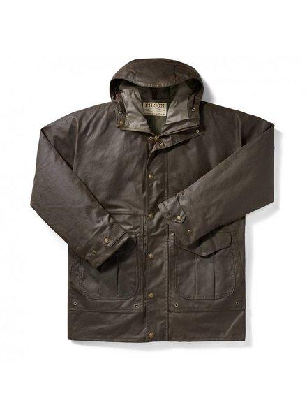 Filson All Season Raincoat