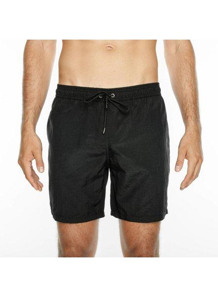 Mr. Swim Black Shimmer