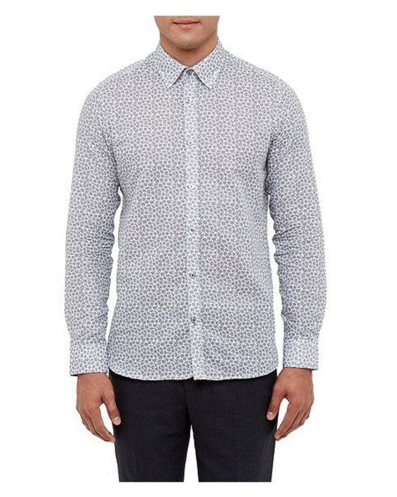 Ted Baker Toright Button Up