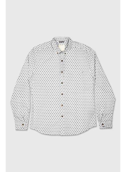 Life After Denim Sawtelle Shirt